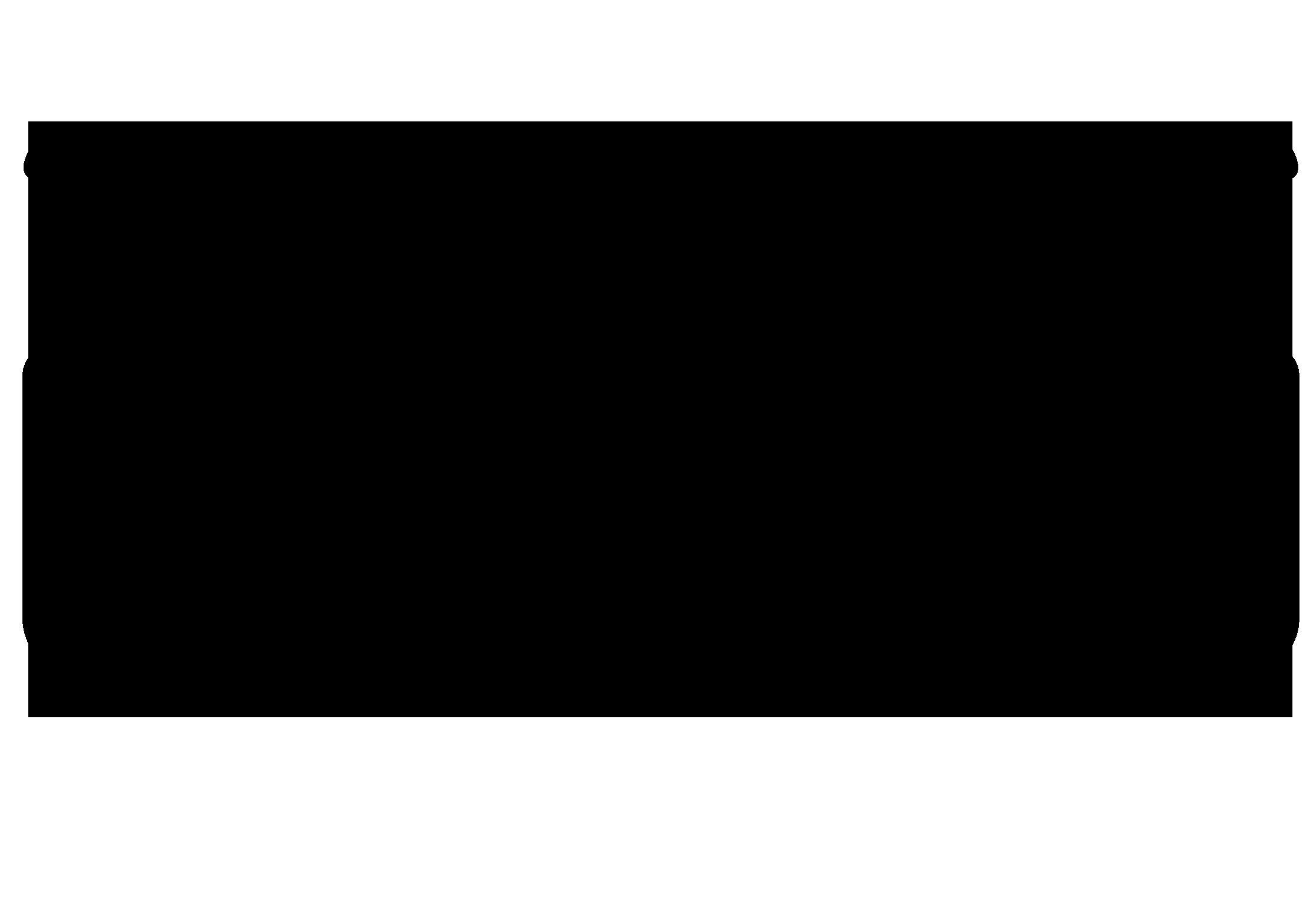 PSG Móveis